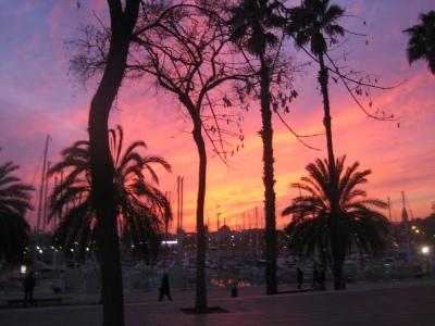 blogbarcelona-034.jpg